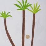 Yuko Murata – new paintings
