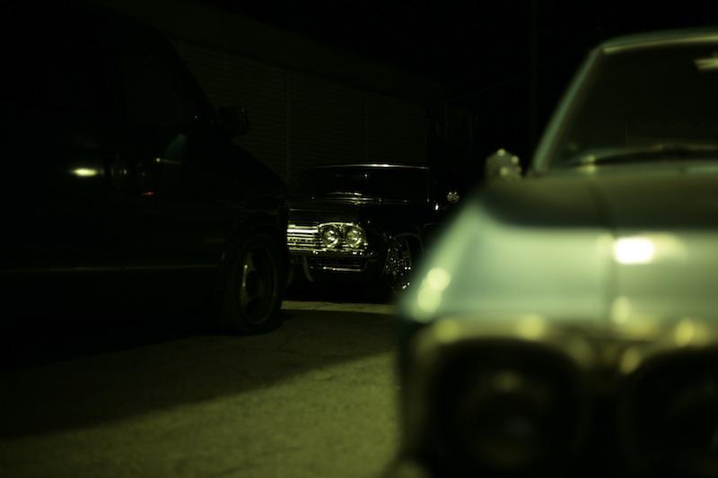 takahiro_inamori_FIXER(06:27:01:23:01:08)ghost